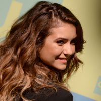 Nina Dobrev en couple avec James Marsden ?