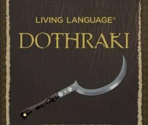 Apprenez le Dothraki