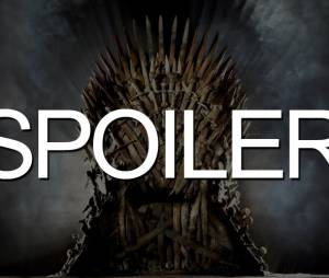 Game of Thrones saison 4 : un final incroyable