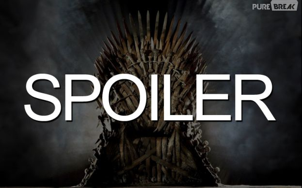 Game of Thrones saison 4 : un final incroyable