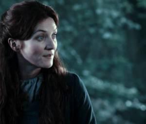 Game of Thrones saison 5 : Catelyn Stark de retour ?