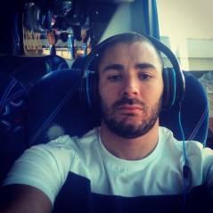 Neymar, Benzema... les joueurs interdits de casques Beats à la Coupe du Monde