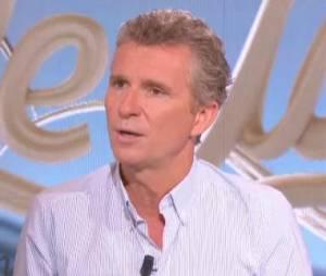 Denis Brogniart a songé à arrêter Koh Lanta après les décès de Gérald Babin et Thierry Costa en 2013