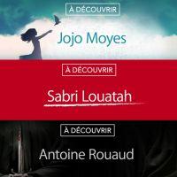 iBook : Mortal Instruments, Avant toi.. 7 livres à télécharger gratuitement