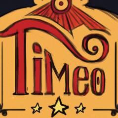 """Timéo : la nouvelle comédie musicale qui promet d'être """"Goude"""""""