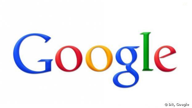 Google : une petite fille demande des congés pour son papa