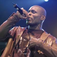 Kery James généreux : le rappeur crée une bourse d'études