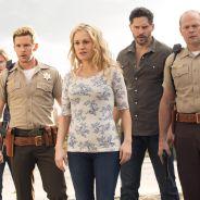 True Blood saison 7 : les acteurs en larmes en découvrant le final