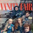 Game of Thrones ne verra pas Omar Sy