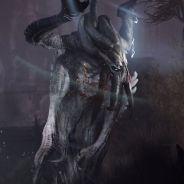 Evolve sur Xbox One et PS4 : nos nouvelles impressions du monstrueux FPS