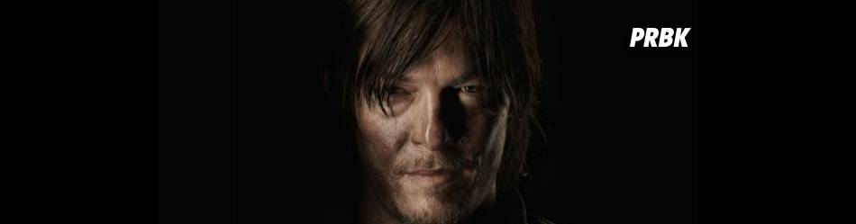 Quel avenir pour Daryl dans la saison 15 de The Walking Dead ?