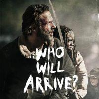The Walking Dead : une fin programmée en saison 15 grâce aux comics ?