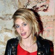 Rising Star : Pauline Lefevre en présentatrice sexy et drôle ?