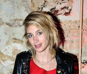 Rising Star : Pauline Lefèvre future animatrice ?