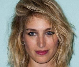 Rising Star : Pauline Lefèvre future présentatrice ?
