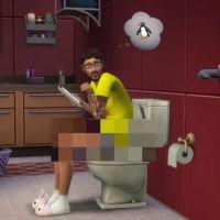 Les Sims 4 : un nouveau trailer qui transpire l'intelligence (artificielle)