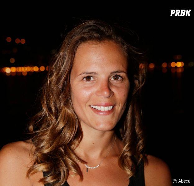 Laure Manaudou : la nageuse a retrouvé l'amour avec le windsurfeur Benoît Moussilmani