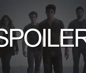 Teen Wolf : déjà une saison 5 ?