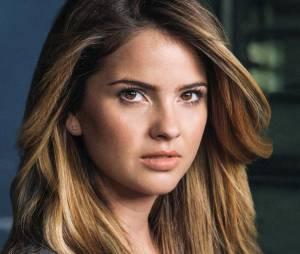 Teen Wolf saison 4 : Shelley Hennig de retour dans une saison 5 ?