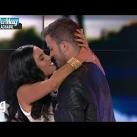 David Carreira et Cynthia Brown en couple ? Matthieu Delormeau vend la mèche