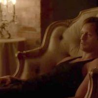 True Blood saison 7, épisode 3 : Eric et Lafayette, nouvelles victimes du show ?