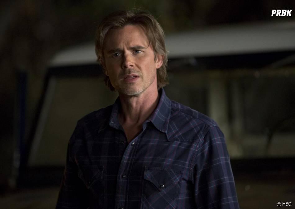 True Blood saison 7 : un épisode 3 sous tension