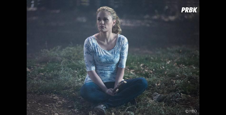 True Blood saison 7 : Sookie en roadtrip