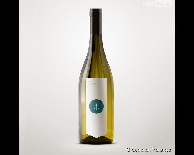 Game of Thrones : un vin inspiré des Greyjoy