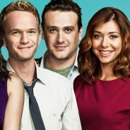 How I Met Your Mother : le spin-off toujours en projet... pour 2015 ?