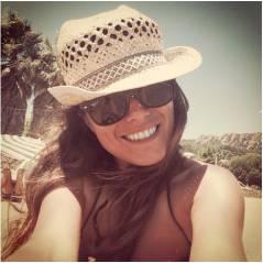 Karine Ferri : coup de gueule après une rumeur sur son couple