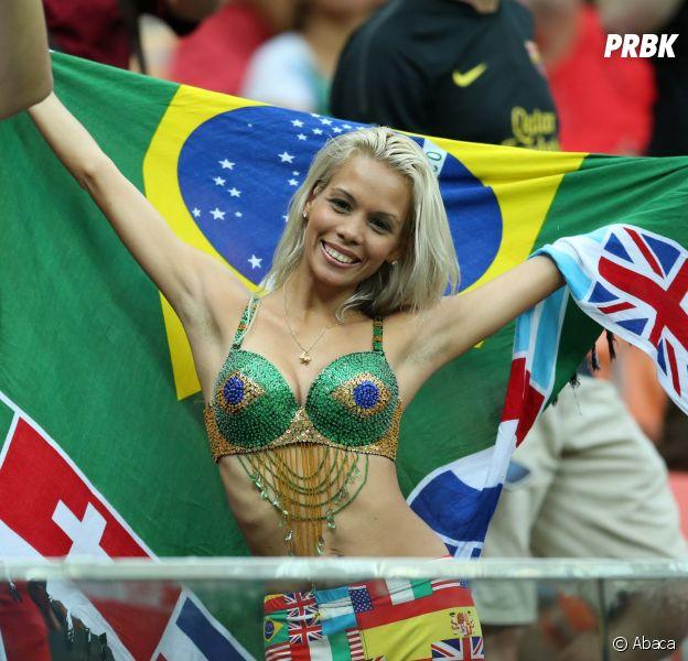 Les buzz les plus marquants de la Coupe du Monde 2014