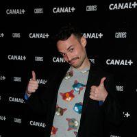"""Jérôme Niel : le passage réussi de Youtube à la TV d'un homme """"poli et réservé"""""""