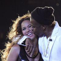 MTV VMA 2014 : Beyoncé en tête des nominations