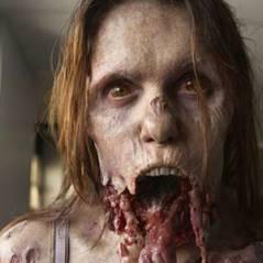 The Walking Dead : une actrice condamnée à 18 ans de prison