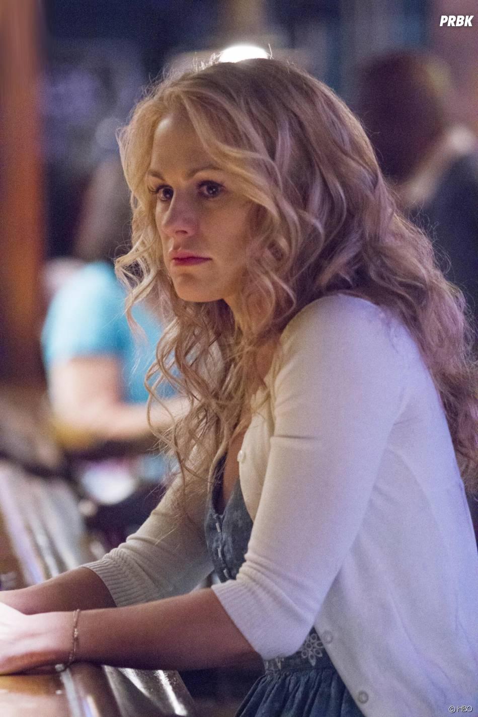 True Blood saison 7 : Sookie va-t-elle mourir avant la fin ?