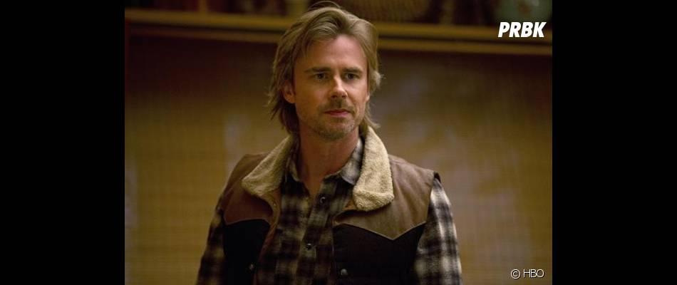 True Blood saison 7 : Sam vivant ou mort pour la fin ?