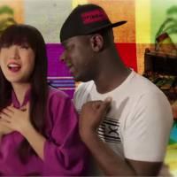 Black M parodié par Willaxxx : Mme Kimono, le clip mi-rap mi-zouk