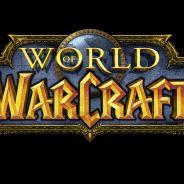World of Warcraft : les voleurs du jeu bientôt punis... dans la vraie vie ?