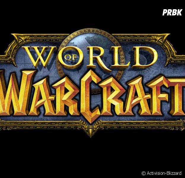 World of Warcraft : de véritables peines pour les joueurs qui volent dans le jeu ?