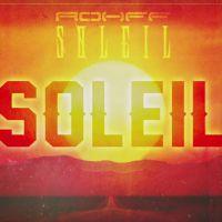 Rohff : Booba taclé dans son nouveau titre Soleil ?