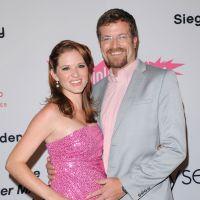 Grey's Anatomy : Sarah Drew enceinte, quel avenir pour April ?