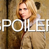 Homeland saison 4 : un acteur de Desperate Housewives face à Claire Danes