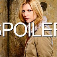 Homeland saison 4 : un acteur de Desperate Housewives face à Claire Danes