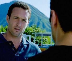 Hawaii 5-0 saison 5 : Danny face à la décision de Catherine