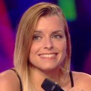 Alexia Mori clashe Vincent Queijo dans l'After de Secret Story 8