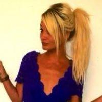 Aurélie Dotremont : explications sur Twitter après son incroyable perte de poids