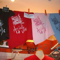 Plus belle la vie : fermeture de la boutique officielle à Marseille
