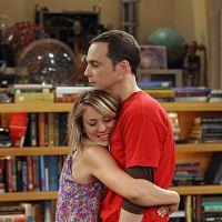 The Big Bang Theory saison 8 : un salaire hallucinant pour trois acteurs