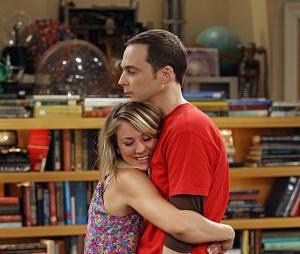 The Big Bang Theory saison 8 : grosse augmentation pour les acteurs