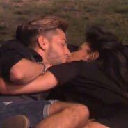 Elodie (Secret Story 8) : bisou avec Sacha et tacle contre Leila